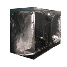 Grow Box 240/120/180 Grow Tent ( 240 x 120 x 180cm )